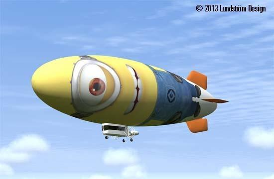 Despicablimp1