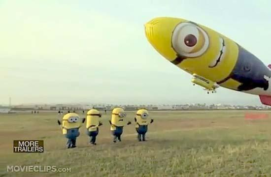 Despicablimp10