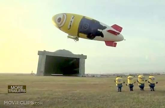 Despicablimp11