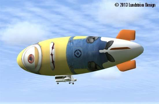 Despicablimp2