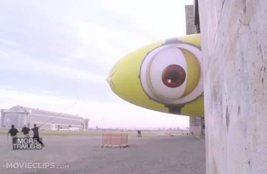 Despicablimp7