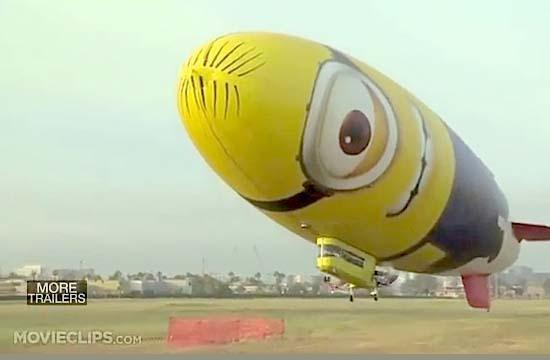 Despicablimp9
